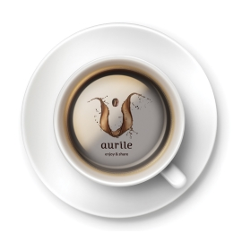 Aurile Tea & Coffee